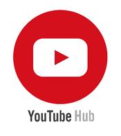 YouTube_Hub.png