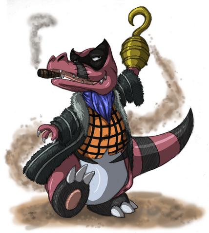 File:Crocodile^2.png
