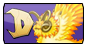 Dragonvale button.png