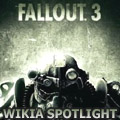 File:Fallout3spotlight120.jpg
