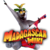 MadagascarWiki-icon