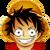 One- Piece-anime-256