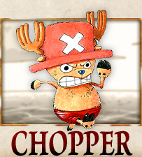 File:Btn chopper v2.jpg
