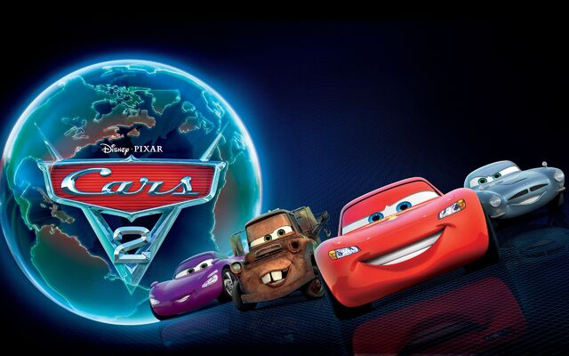 File:Cars-2-disney-pixar-cars-2-34551625-2560-1600.jpg