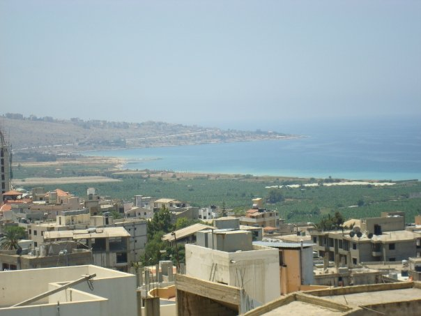 File:Damour.jpg