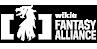 File:FantasyAllianceIcon2.png
