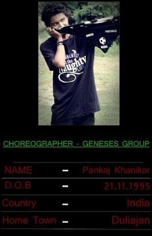 File:Pankaj Khanikar -PK-.jpg