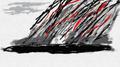 Thumbnail for version as of 13:27, September 15, 2014