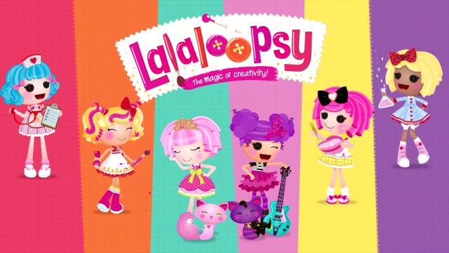 File:We're Lalaloopsy Commercial.png