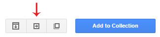 GoogleFontQuick-use