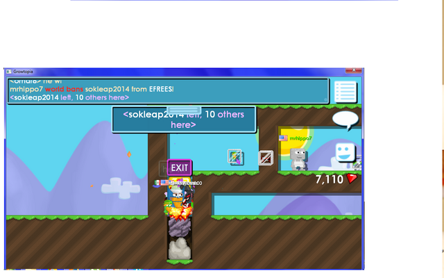 File:He is scamer on growtopia.png