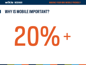 Mobile Webinar 2013 Slide04