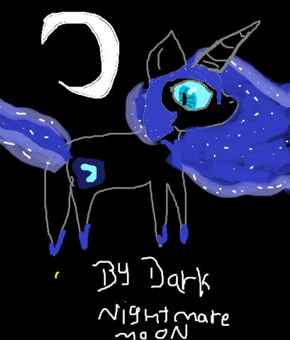 File:Nightmare moon by dark-nightmare-moon.png
