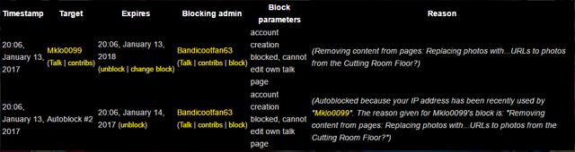 File:Autoblock.png