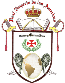 File:Escudo del Real Imperio de las Americas.png