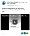Thumbnail for version as of 18:05, September 3, 2016