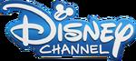 DisneyChannel2010