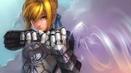 Girl-Armor-Warrior-Weapons-Anime-768x1366