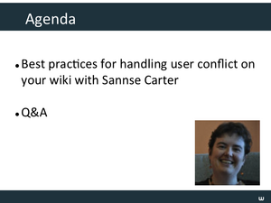 Keeping the peace webinar Slide05