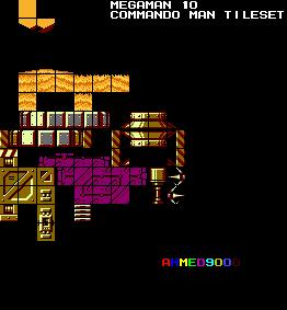 File:Megaman 10 Commando Man Tileset.png