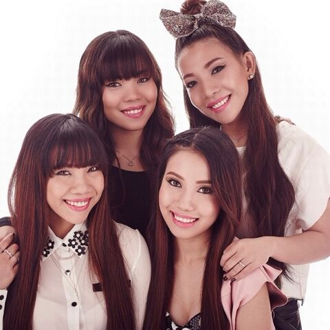File:4thImpact.jpeg