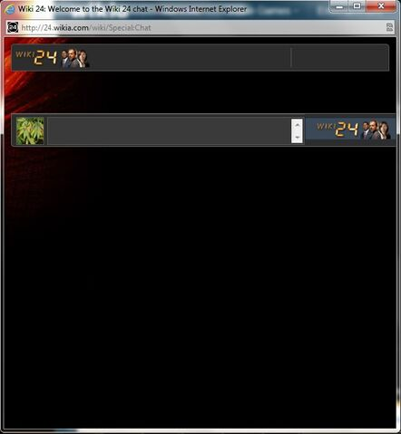 File:Chat bug.jpg