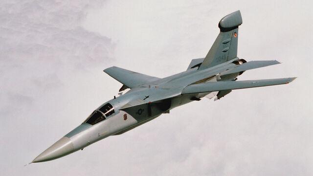 File:EF-111A-Raven-DF-ST-91-10835-A.jpg