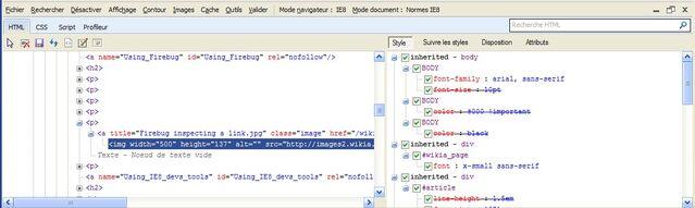 File:IE8 dev tool.jpg
