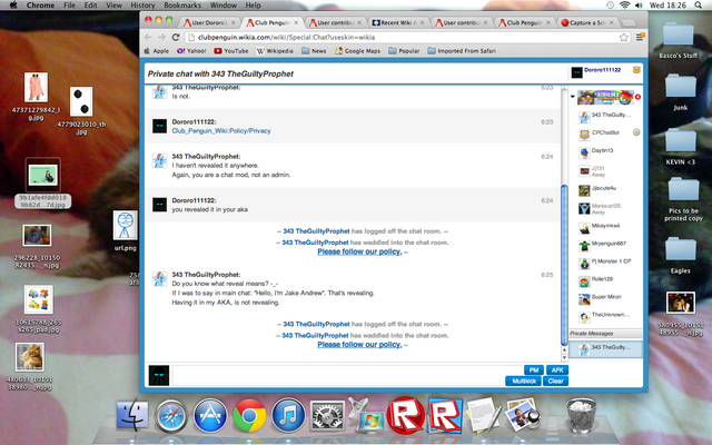 File:Screen shot 2013-04-03 at 6.26.15 PM.png