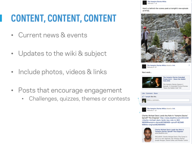 File:Social media webinar Slide16.png