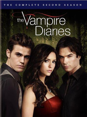 File:Vampirediaries GT.jpg