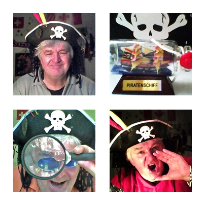 File:Capn four fotos.jpg
