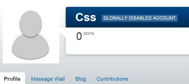 File:Created-UserCss.jpg