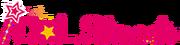 IDOL STREET Logo