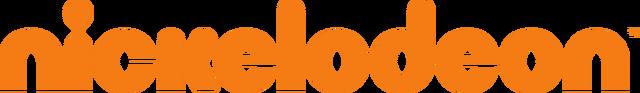 File:Nickelodeon logo.png