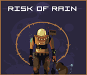 File:Risk of Rain Rec.png