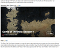 Thumbnail for version as of 21:16, July 21, 2014