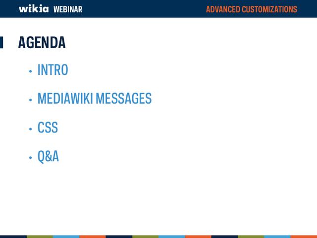 File:Advanced Customization Webinar Slide03.png