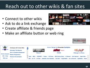 Design & Promotion Tips Slide25