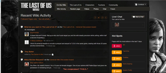 File:TheLastOfUs Review Homepage3.png