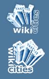 Wikicity2 dt