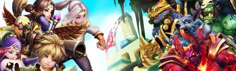 File:World Of Avatars MMORPG.jpg