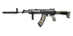 File:AK-12 - Ghetto.png