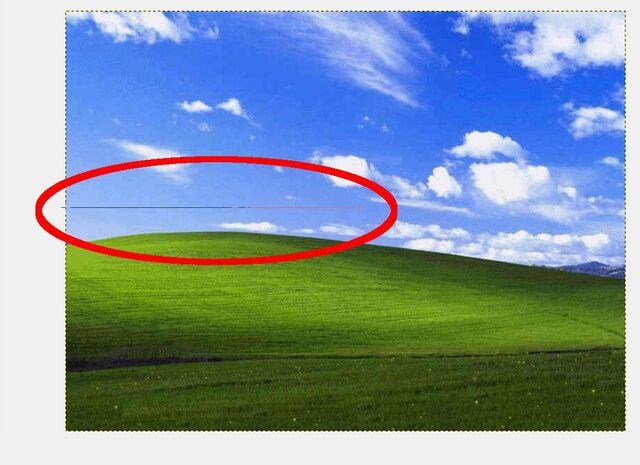 File:Background gradient step 3.jpg