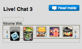 File:Chat avatar glitch.png