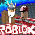 Thumbnail for version as of 10:50, June 1, 2012