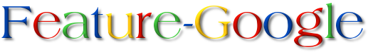 File:Feature-Google logo.png