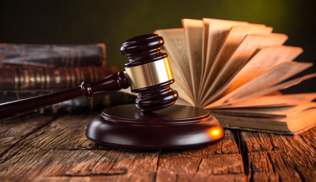 Юридические услуги Касьяненко и партнеры