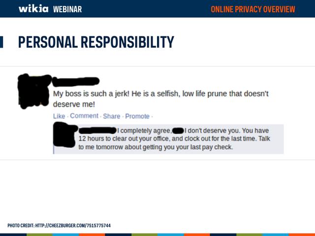 File:Online Privacy Webinar Slide28.png