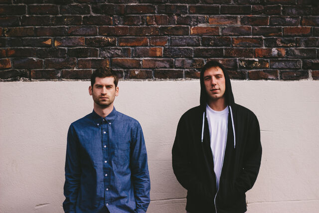 File:The Daily ODESZA - October 13, 2015.jpg